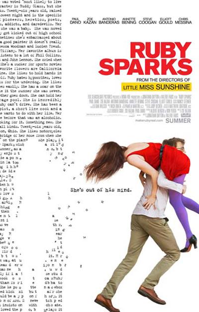 romantikfilmler1