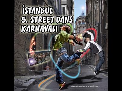 istanbul_street_kck-kopya-2