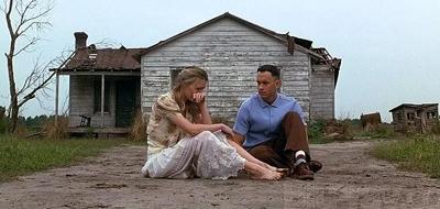 1.-Forrest-Gump-IMDb-8