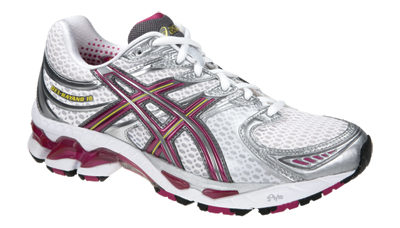 Koşu ayakkabısı Asics 149 TL
