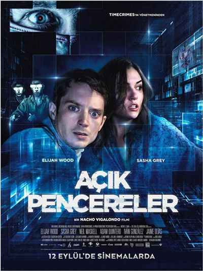 acikpencerelergal10