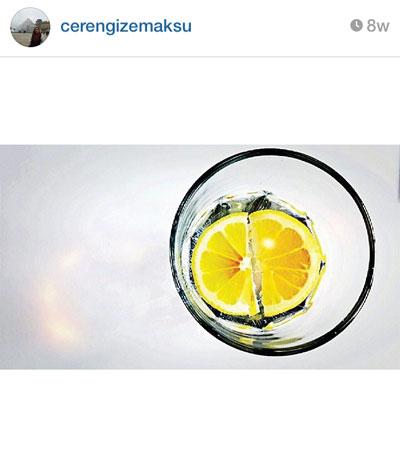 instagramgal