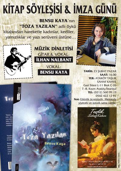 tozayazilangal1