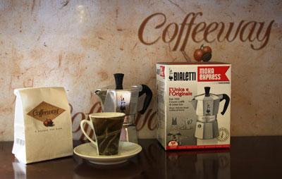 coffeeekap