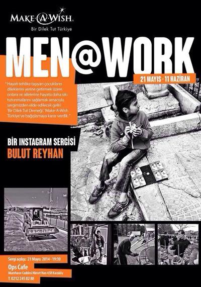 menworkgal