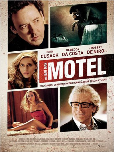 motelgal