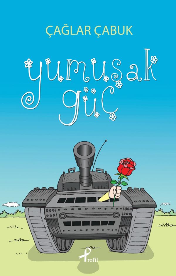 yumusak-guc-g