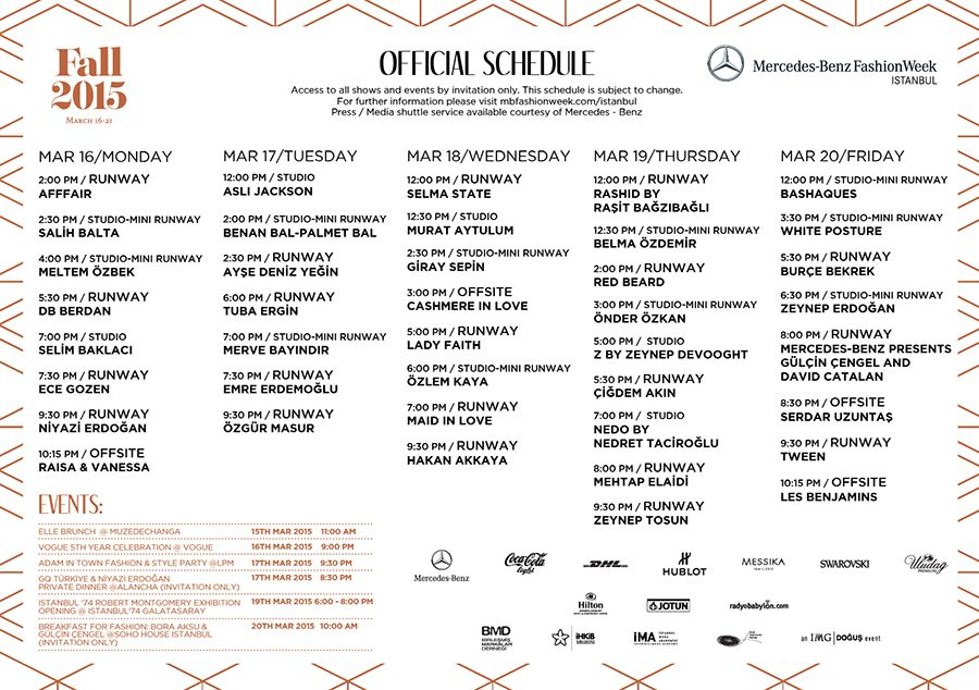 MBFWI_OFFICIAL-SCHEDULE_AW2015