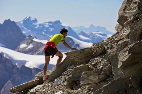 Summits+of+My+Life5