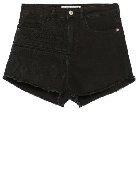 hbz-denim-shorts-zara