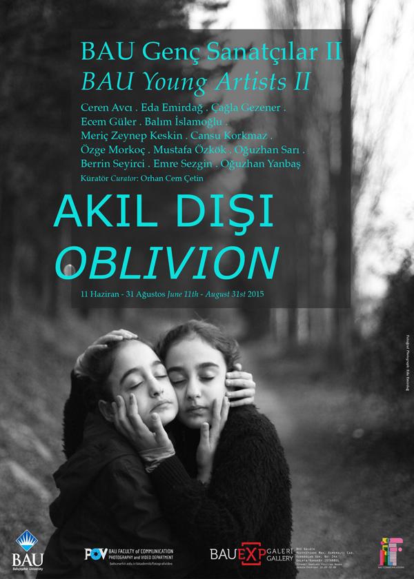 oblivion-g