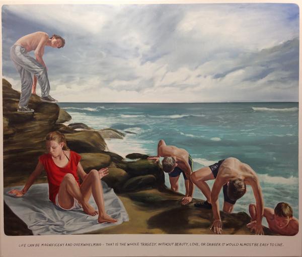 Galeria-Horrach-Moya---Muntean_Rosenblum---Untitled-(Life-can-be...)