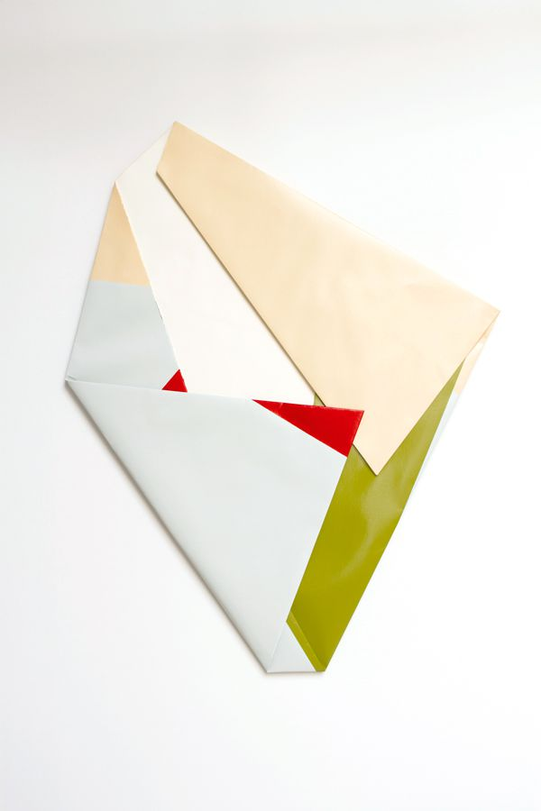 Galeria-Sicart---Irma-Alvarez-laviad---S