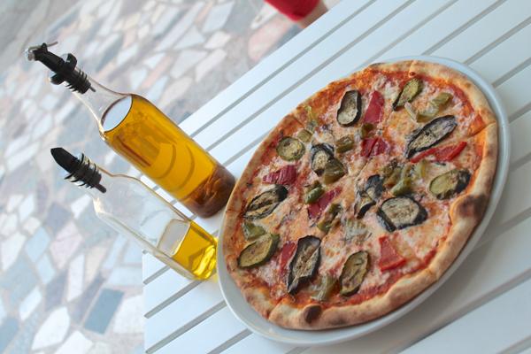 pizza-g1