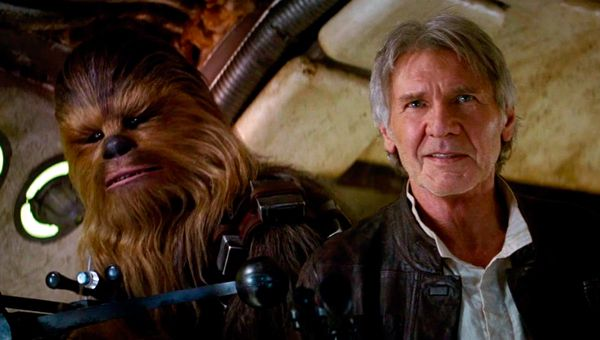 the-star-wars-the-force-awakens