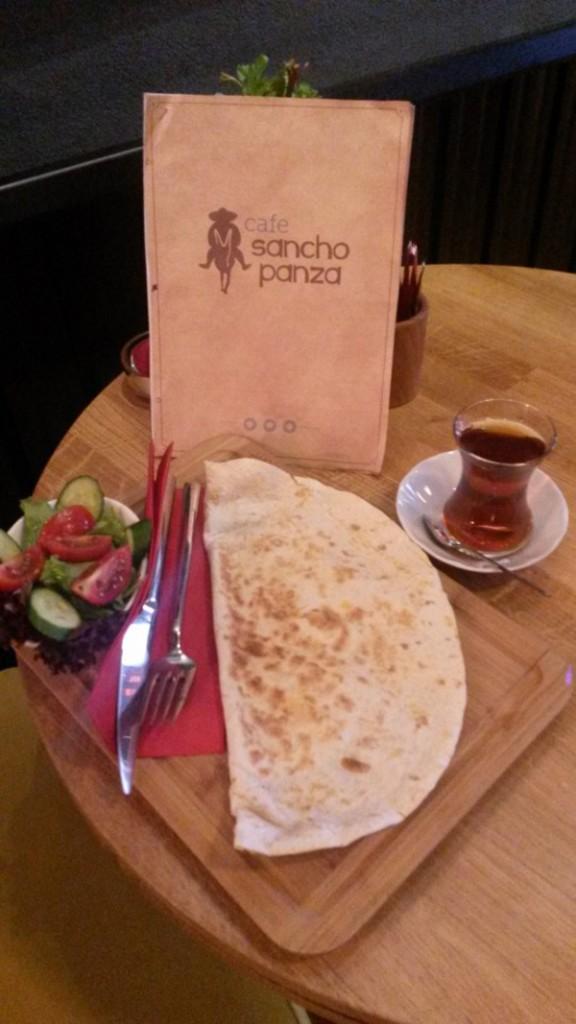 cafe-sancho-panza