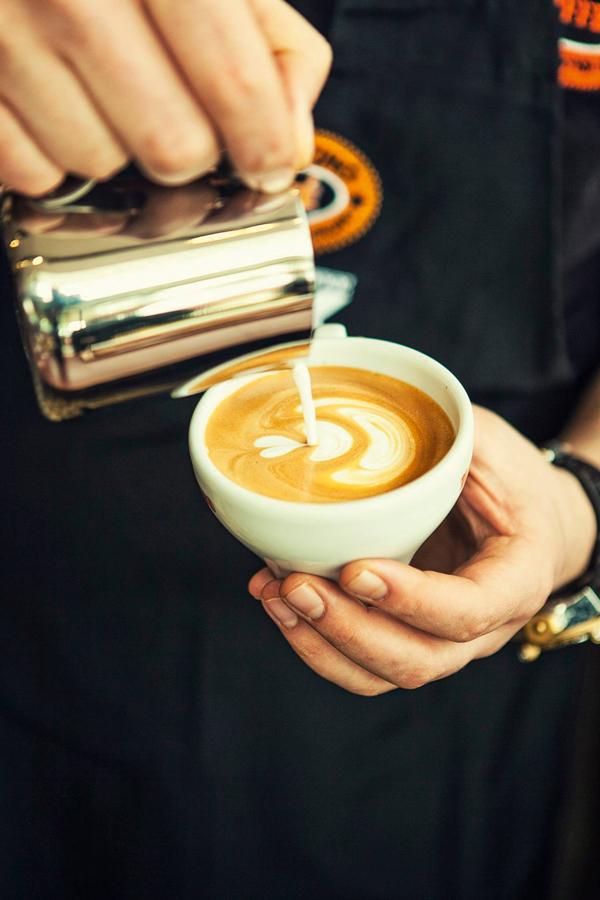kahve-g