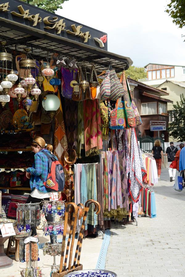 sokak-sokak-istanbul2