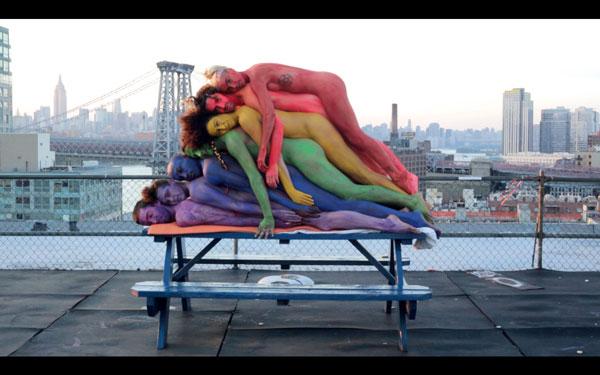 Rainbow,-still-from-Night