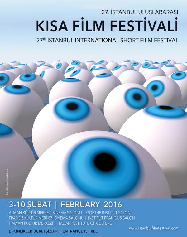 kisa-film-festivali