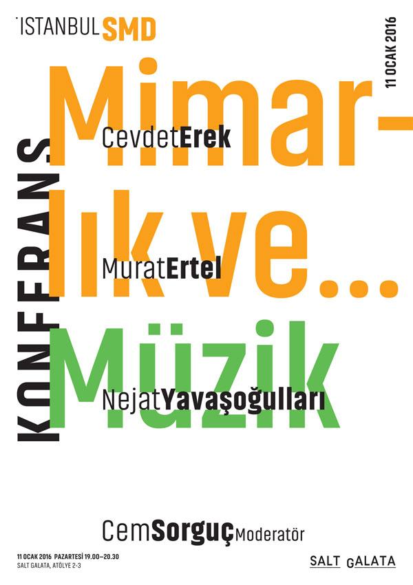 mimarll