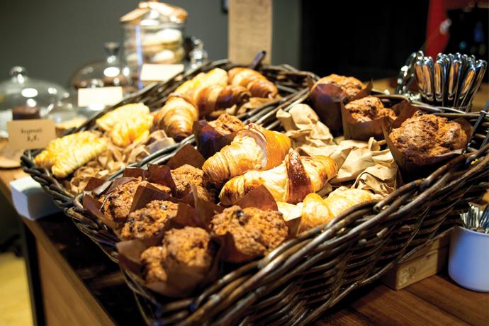 180 bakery