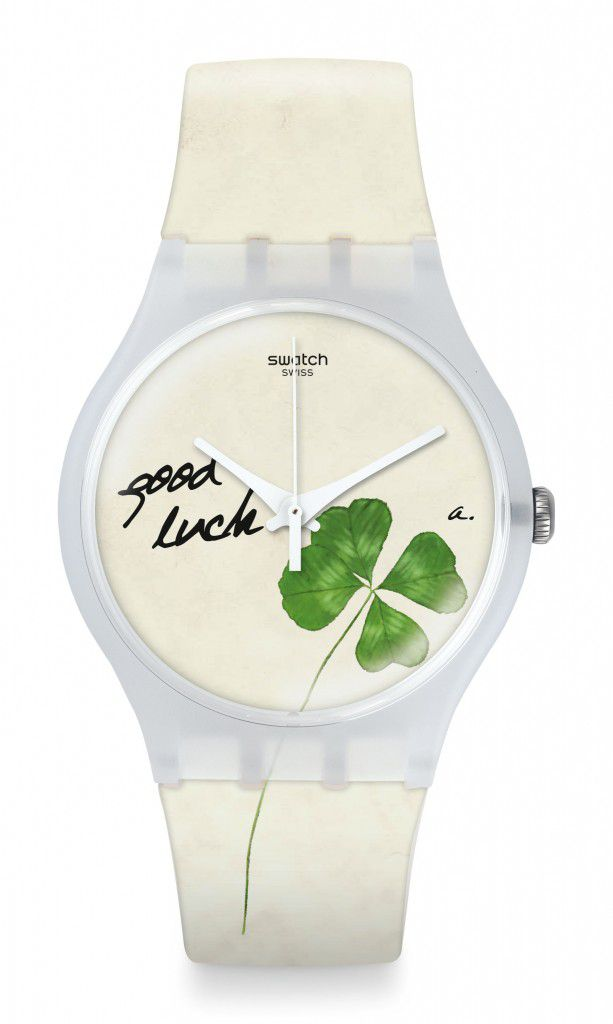220TL-SWATCH-EeeXCEPTIONNEL-sa01_suow119-