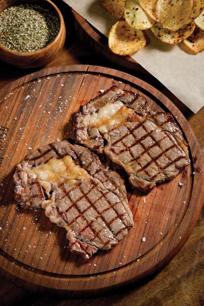 meat-co-g