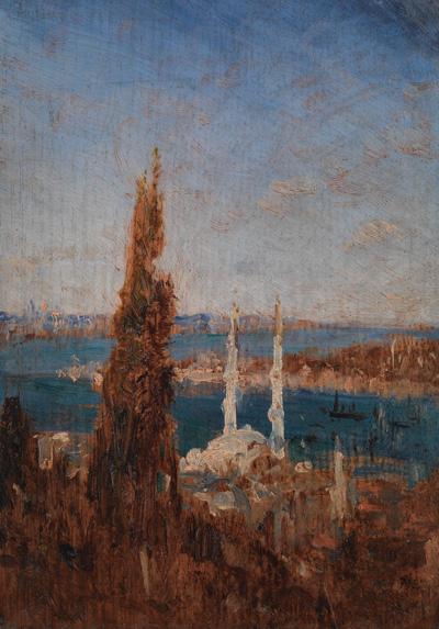 istanbul-manzarasi5