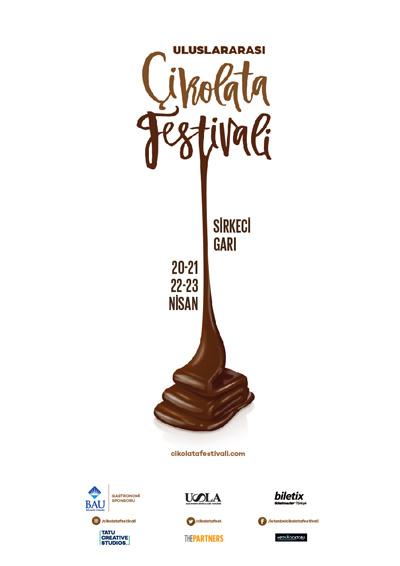 uluslararasi-cikolata-festivali